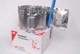 3M(TM) Scotchcast(TM) Conformable Roll Splint