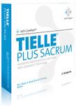 Acelity Tielle® Hydropolymer Dressing