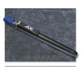 Adc Adlite(TM) Pro Penlight