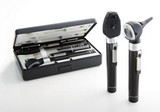 Adc Pocket Ophthalmoscope