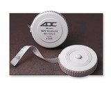 Adc Woven Tape Measure