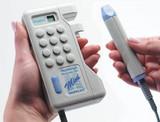 Arjohuntleigh Mini Dopplex® Doppler (Without Display)