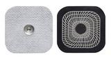 Axelgaard Ultrastim® Snap Electrodes