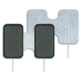 Axelgaard Universal Dual Electrodes