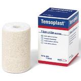 Bsn Medical Tensoplast® Elastic Adhesive Bandages
