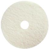 Bunzl/Primesource® Floor Pads