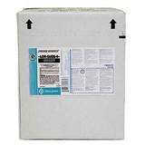Bunzl/Primesource® Low Suds Ii Laundry Detergent