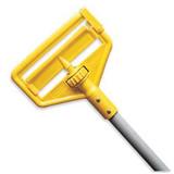 Bunzl/Rubbermaid Invader® Wet Mop Handles