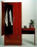 Claflin Barrington Traditional Series