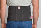 Core Products Back Support Belts