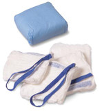 Covidien/Medical Supplies Curity™ Laparotomy Sponges