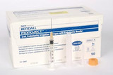 Covidien/Medical Supplies Monoject™ 513 Ed Endodontic Irrigation Syringe