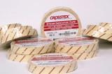 Crosstex Process Indicator Tape