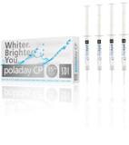 Crosstex Sterilex® Liquid Ultra Dental Unit Waterline Treatment