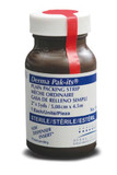 Derma Sciences Pak- Its® Gauze Packing Strips -  Plain & Iodoform