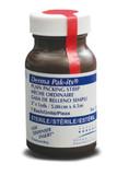 Derma Sciences Pak- Its® Gauze Packing Strips -  Plain & Iodoform W/Strip System
