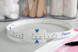 Doran Infant Measuring Tape