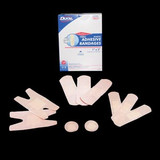 Dukal Adhesive Bandages