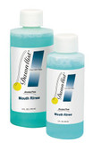 Dukal Dawnmist Mouth Rinse
