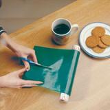 Fabrication Dycem® Non- Slip Solutions