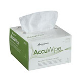 Georgia- Pacific Accuwipe® Recycled Delicate Task Wipers