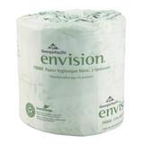 Georgia- Pacific Envision® Embossed Bathroom Tissue