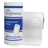 Georgia- Pacific Preference® Perforated Roll Towels