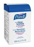 Gojo Purell® Advanced Instant Hand Sanitizer