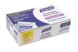 Gojo Purell® Sanitizing Hand Wipes