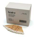 Graham Field Grafco® Cotton- Tipped Applicators
