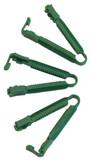 Graham Field Grafco® Tube/Catheter Clamp