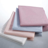 Graham Medical Quality Tissue Drape & Bed Sheets
