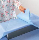 Halyard Kimguard™ Kc100 Sterilization Wrap