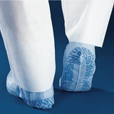 Halyard Shoe Cover