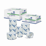 Hartmann Usa Omnifix® Non- Woven Dressing Retention Tape