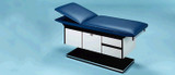 Hausmann Deluxe Treatment Table
