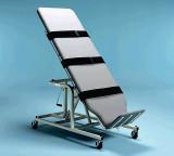 Hausmann Manual Tilt Table