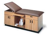Hausmann Orthopedic/Hand Surgery Table