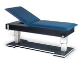 Hausmann Powermatic® Bariatric Hi- Lo Treatment Table