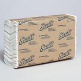 Kimberly- Clark C- Fold Towels