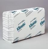 Kimberly- Clark Folded Towels