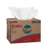 Kimberly- Clark Wypall® Teri Wipers