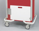 Lakeside Preferred Elite Cart Accessories