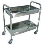 Luxor Multipurpose Utility/Transport Carts