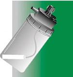 Mada Disposable Humidifier
