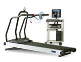 Midmark Iqstress® Digital Stress System