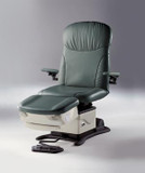 Midmark Podiatry Procedure Chair