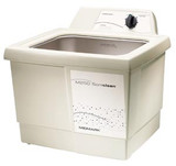 Midmark Soniclean® Ultrasonic Cleaner