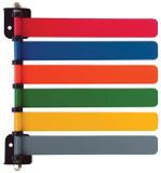 Omnimed Beam® 6 Flag Signal System