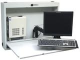 Omnimed Evo Articulation Informatics Work Station